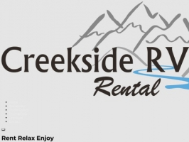 Creekside RV Rental