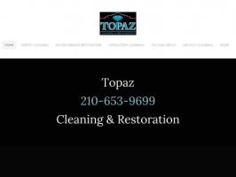 San Antonio Carpet Cleaning and Water Damage Restoration