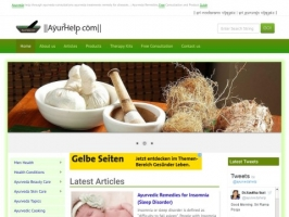 Ayurhelp.com