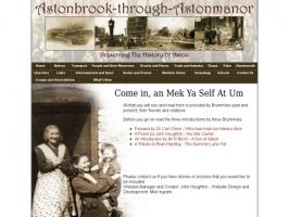 Astonbrook-through-Astonmanor