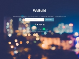 Webuild - Search Engine Marketing