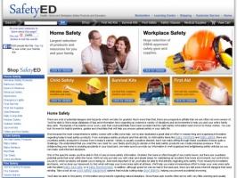 Safety Ed International