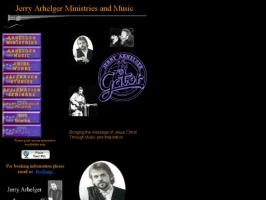 Arhelger Ministries
