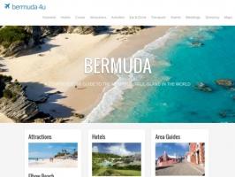 Bermuda Vacation Guide