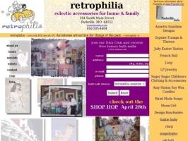 www.retrophilia.com