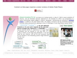 lifecareinnovations