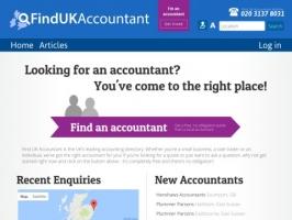 Accountants For Investors