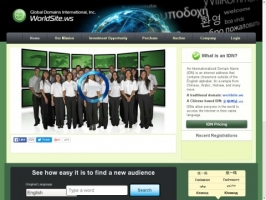 Make Dollars, Make Money Online, Guaranteed