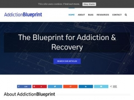 AddictionBlueprint