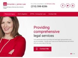 Personal Injury Attorney San Antonio Texas
