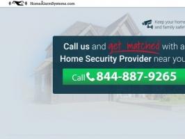 HomeAlarmSystems.com