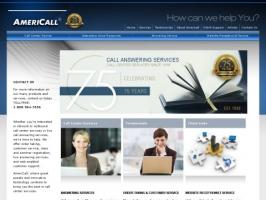 AmeriCall