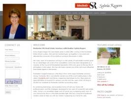 Realtor Sylvia Rogers | Rochester MN