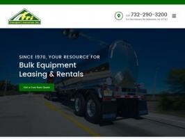 Transport Resources, Inc.