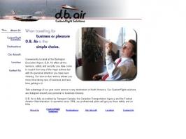dbair.com