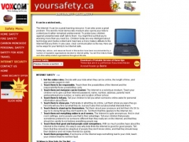 yoursafety.ca