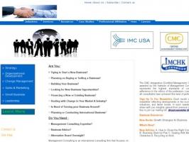ATN Consulting