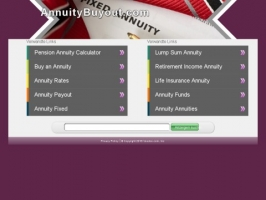 Annuity Buyout