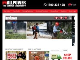 Allpower Gardening Supplies