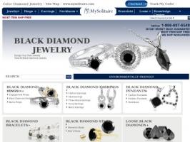 MyBlackDiamonds -  Black Diamonds