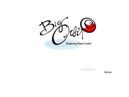 Big Orbit - Specializing in Online Media for Youth