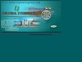 M/s. Industrial Enterprises
