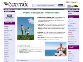 Ayurveda Remedies
