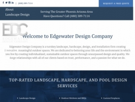 Edgewater Design