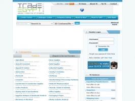 Tradeegypt.com - Egypts B2B marketplace
