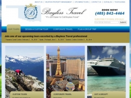 Bayless Travel Associates