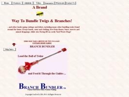 Branch Bundler