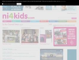 www.ni4kids.com