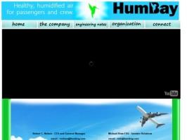 Humboldt Bay Internet