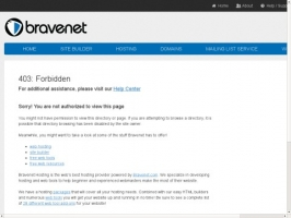 Website SEO Consultant Norwich