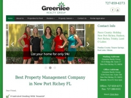 Greenlee Realty Group