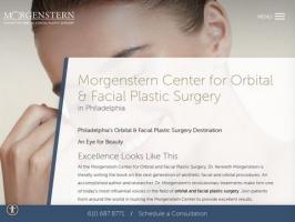 Morgenstern Center | Facial Plastic Surgery Philadelphia