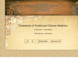 Altmed Health