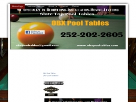pooltable-services, New Jersey