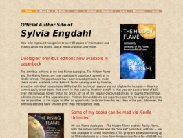 Sylvia Engdahl, SF author and space advocate