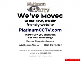 Security Cameras & DVR With Remote Viewing