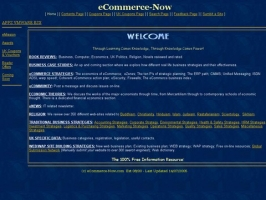 ecommerce-now