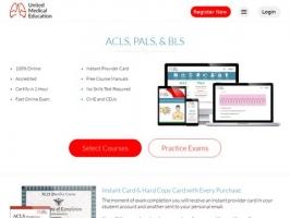 Medical Job Services