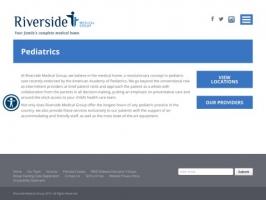 Riverside Medical Group