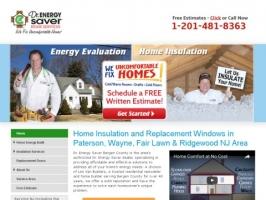 Dr. Energy Saver Bergen County