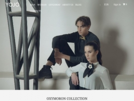 YOJO LIMITED | Official Website