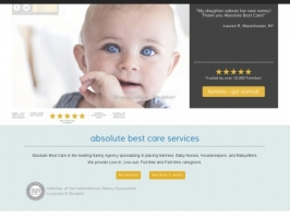 Absolute Best Care, Inc.