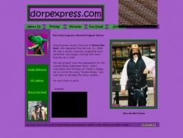 dorp Express