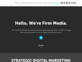 Orange County Internet Marketing