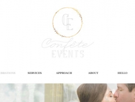 Confête Events