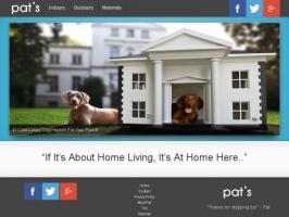 Pats Color - DIY & Home Improvment